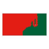 PanEco Swiss Logo