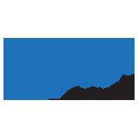 Logo PPLH Puntondo