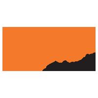 Logo PPLH Seloliman